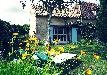 rental House Lot-et-garonne