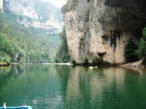 riviere-du-tarn
