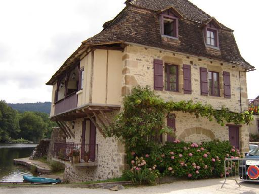 Maison Bois Bouny Beaulieu Dordogne ~ Catodon com Obtenez des idées de design intéressantes en  # Maison Bois Dordogne