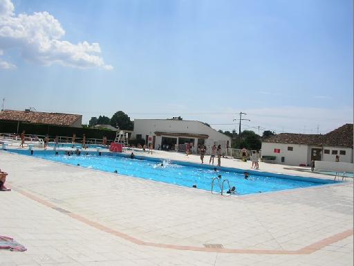 photos touristiques pont l 39 abb d 39 arnoult la piscine